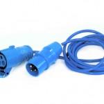 16A Cables