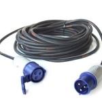 32A Cables
