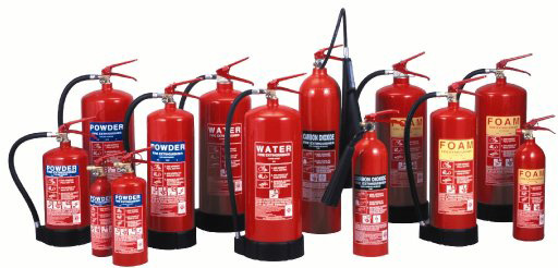 extinguisher_group_large