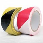 Adhesive Hazard Tape