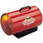 Space Heater 850