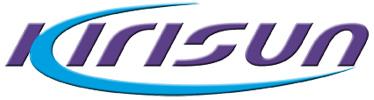 kirisun-logo