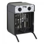 Rhino Fan Heaters