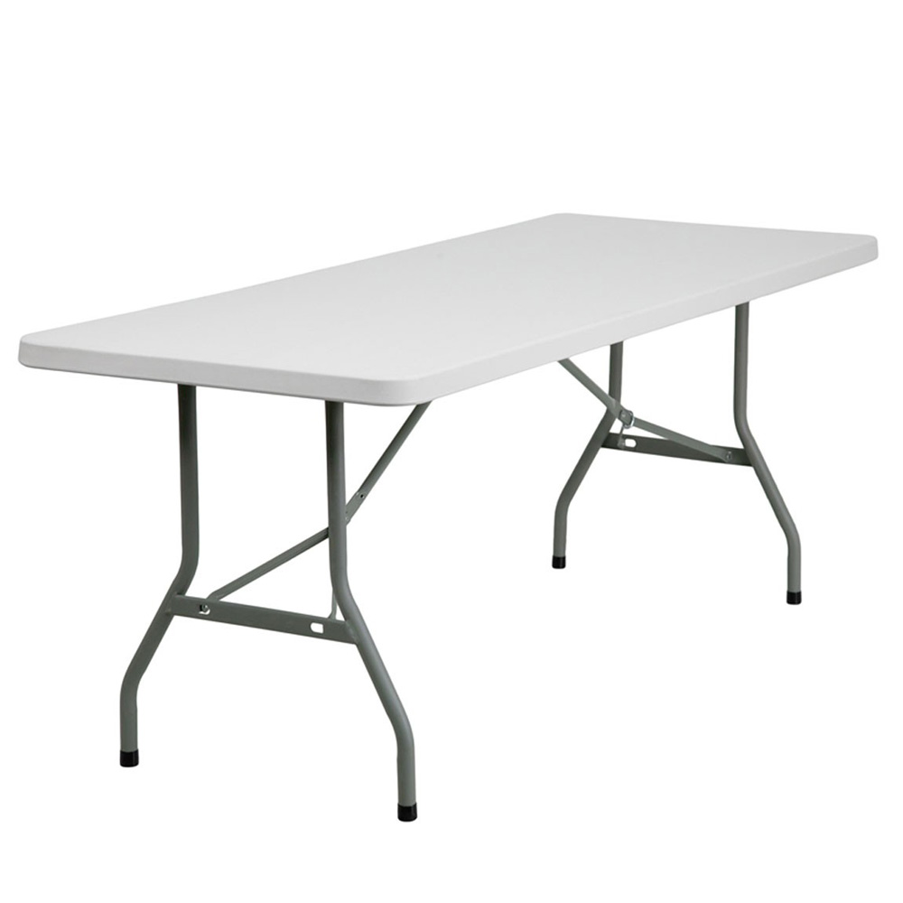 Tables Amp Chairs Sp Location Rental