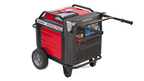 7k Generator