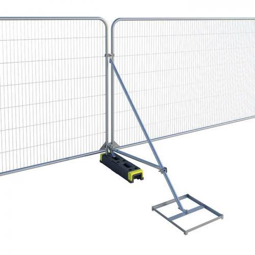 Block Tray Stabiliser