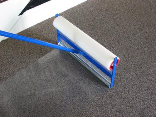 Carpet Protector Applicator