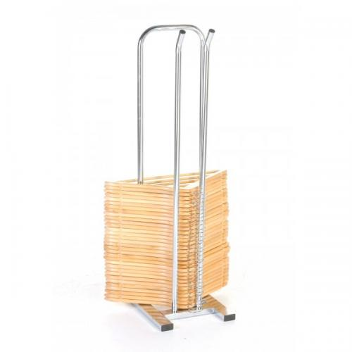 Hanger Stacker (50)