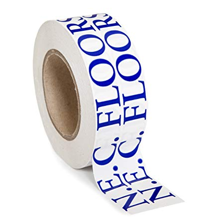 NEC Double-Sided Tape