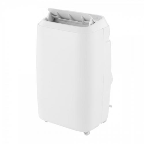 Portable Air Con (Also Heat)