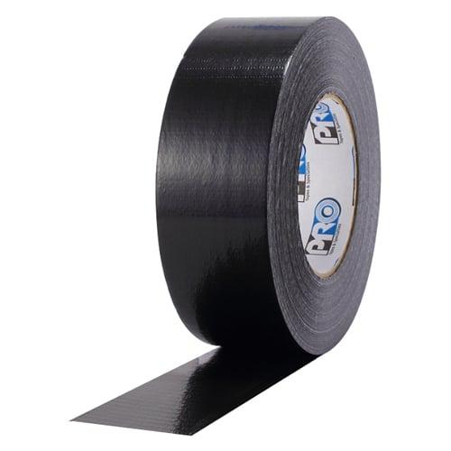 Proforna Tape