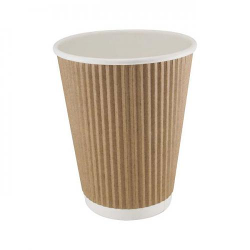 Ripple Cups (Box of 740)