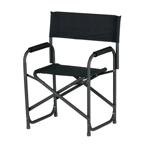 Small Directors Chair