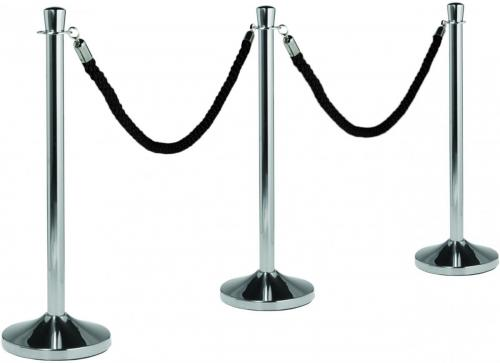 Stanchions & Posts